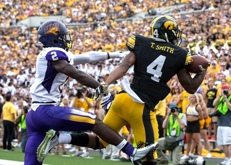 Photo credit: Brian Ray/hawkeyesports.com